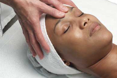 Blossom Beauty & Aesthetics Massage Facials